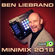 Ben Liebrand - Minimixes 2018 image