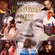 @DJMYSTERYJ - Reggae Mix - #TakeItBack image
