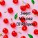 DJ Rhispect - Sweet 002 image