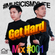 GET HARD - MIX #001 - #HARDMFKR image
