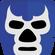 Lucha Libre Tres image