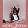 ANK47 & MIHU  - Elektro Kardiogramm Mix - Hanging Around for MONONOM image