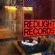 Red Light Records 31 @ Red Light Radio 07-05-2018 image