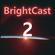 BrightCast 2 - Abril 2020 image