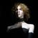 GRRL - SOPHIE Influences Mix for Club Quarantine (02.06.21) image