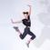 DJ TreasureTailor Playlist 048 Ecstatic Dance Bonn 30 May 2021 Dancing Again image