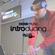 @D_Li /// BBC Introducing LIVE mix (September 2019) image
