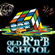 80's Styles Old School R'&'B (Clean) / # 2018 image