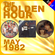 GOLDEN HOUR : MAY 1982 image