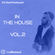 In The House Vol.2 image