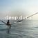 Deep Dubs 02 [May 2021] image