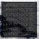 Watertonic - Junio minimixtape 2012 image