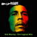Bob Marley - The Legend Mix image
