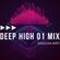 Angelika Mirt | Deep High 01 Mix image