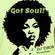 DJ THOR Got Soul ! Chapter 1 image