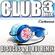 CLUBMIX 03 - DJ Sugus & DJ Rui Remix - 2015 image