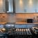 Vasco C - Kitchen Video Stream image