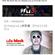 MIX BLOCK by DJ Mykal a.k.a.林哲儀 2014 image