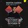Martin Garrix @ THE ETHER (18+ Show), RAI, Amsterdam Dance Event, Netherlands 2019-10-18 image
