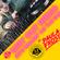 Way Out Radio #170: The Clash, Stone Roses, Iggy Pop, Smash Mouth, Devo, Shonen Knife image