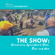 The Show: Claremorris Agricultural Show, Then and Now image