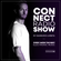 Connect Radio Show EP64 by Gianmarco Limenta image