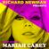 Most Wanted Mariah Carey image