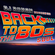 DJ Rohan Presents - Back To the 80s Soul Party Mix image