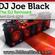 Joe Black - The DJ Remixed (2008) image