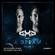 GXD Presents A Dream Radio 025 image