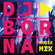 DJ BornA - House March 2017 image