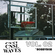 CNSL WAVES 02 - Dj Bobbybob Live Mix image