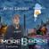 More Bass Exclusive Mix, Episode Seven - Ariel Lander from Argentina (Deep House) morebass.com image