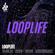 Looplife - Aaja Music - 18 09 21 image
