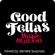 goodfellasmusic by daniele busciala vol. 01 image