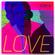 "Oleg Novosad feat. Yulia Vasylets | ""LOVE"" EP | Made in Ukraine | SE 6 image"