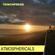 10Inchpress - Atmospherical (February 2019) image