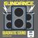 Quandratic Sound: The Sound of Sundance [29 April 2018] image