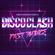 DiscoClash: Past Future image
