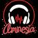 Ben Taylor - Amnesia Mixtape (prog house) image