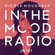 In The MOOD - Episode 187 - LIVE from TV Lounge, Detroit  image