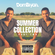 Summer Collection (Part Two) - Follow @DJDOMBRYAN image