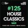 House Classics with SAIX 125 image