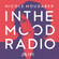 In The MOOD - Episode 191 (Part 2)  - LIVE from PLAYdifferently Printworks Closing, London  image