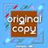 original copy - sample #06 (Deep House) image