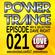 #uplifting - One Love Trance Radio pres. POWER TRANCE - EP.21 image
