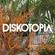 New Ratio - Programme 64 + Exclusive Diskotopia Mix image