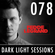Fedde Le Grand - Dark Light Sessions 078 image
