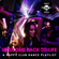 WELCOME BACK TO LIFE - CLUB DANCE MIX image