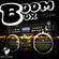Boom Box Riddim 2014 Mix! image